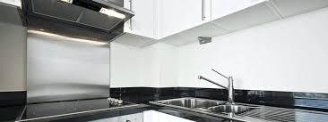 kitchen backsplash panels uk stainless steel kitchen backsplash stainless steel picture