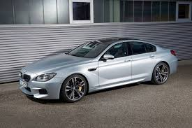 modified bmw m6 2018 bmw m6 release date redesign cars 2018 2019