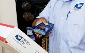 usps oig tis the scan season 21st century postal worker