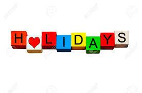 Breaks Abroad Holidays Sign Banner Design For Loving Time