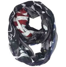 Cheap American Eagle Clothes Online Get Cheap American Eagle Scarves Aliexpress Com Alibaba