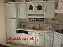 poignet de cuisine poignee de porte de cuisine 100 images cuisine poignet de porte