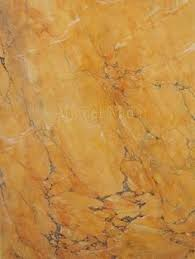 Marble Faux Painting Techniques - faux stone painting techniques fort myers faux painting finishes