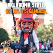 Oklahoma State Memes - 712 best osu cowboys images on pinterest oklahoma state football