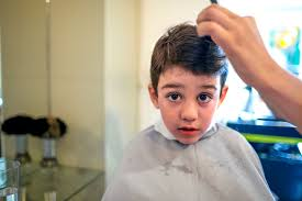 the best places to get a kid u0027s hair cut in charlotte