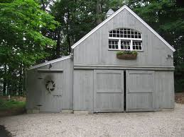 Mini Barns Michigan 25 Best Smaller 1 1 2 Story Barns Images On Pinterest Children
