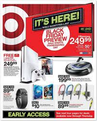 black friday sales 2016 store hours start time for target walmart