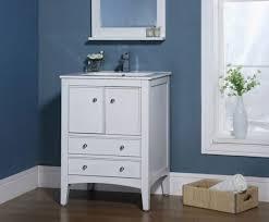 Kent Bathroom Vanities by Bathroom Vanities Sink Vanity Options On Sale In 24 Inch