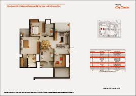 high rise floor plans wave city center noida flats apartments shops u0026 offices floor plans