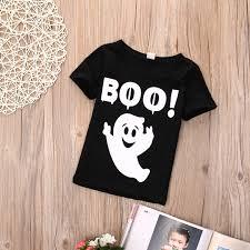 t shirts halloween online get cheap halloween t shirts for kids aliexpress com
