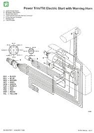 indak ignition switch wiring diagram 28 images indak 5 pole