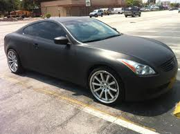 nissan altima coupe vinyl wrap is vinyl wrapping better than a paint job trini car reviews