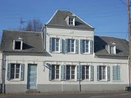 chambres d hotes somme bord de mer chambres d hôtes la placette chambres d hôtes à béthencourt sur