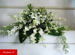 free flower delivery flower arrangements with free flower delivery pasig other