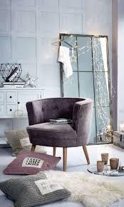 Design Spiegel Schlafzimmer Die Besten 25 Spiegel Design Ideen Auf Pinterest My Spiegel