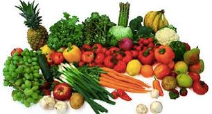 raw food diet u2014the pros and cons of eating uncooked food awaken