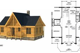 small log cabin floor plans and pictures small log cabin home house plans small log cabin floor small log