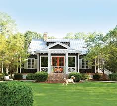 1147 best house floor plans images on pinterest architecture