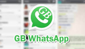 whatsapp free for android whatsapp prime mod apk v5 00 version for android updated