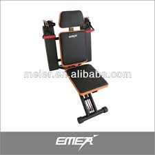 Exercise Chair As Seen On Tv Multi Exercise Chair Multi Exercise Chair Suppliers And