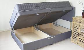 4ft Ottoman Beds Uk The Cambridge Bed Centre 213 Mill Road Cambridge
