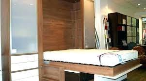 lit mezzanine canape armoire lit 2 places lit 2 places pas lit mezzanine canape lit