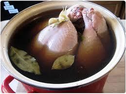 brine mix for turkey how to brine your thanksgiving turkey
