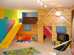 kids game room design ideas 5 best kids room furniture decor