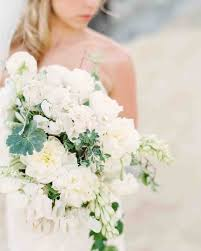 wedding bouquet 40 chic cascading wedding bouquets martha stewart weddings