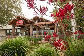 the 10 best restaurants near arclight beach cities tripadvisor