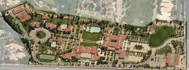 Family Compound Floor Plans Prince Jefri Bolkiah U0027s Las Vegas Mega Compound Homes Of The Rich