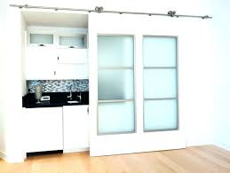 Sliding Doors Interior Ikea Ikea Closet Doors Interior Sliding Doors Awesome Best Closet Doors