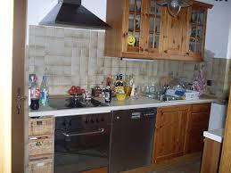 Wohnzimmer Deko G Stig Bewildering Küchenwände Neu Gestalten On Dekoration Fur Wohnzimmer