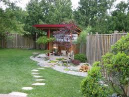 How To Design Your Backyard Download Zen Garden Backyard Solidaria Garden