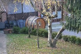 il cortile re il cortile vignaiolo foto di ca re verduno tripadvisor