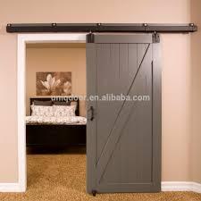 interior door paint finish interior door paint finish suppliers