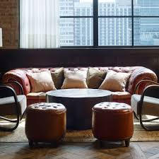 sofa king snl skit chesterfield sofa chicago leather sectional sofa