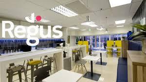 flexible workspace solutions regus management group youtube