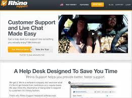 Help Desk Ticketing Software Reviews Help Desk Software Reviews U0026 Comparisons Promotelabs Blog