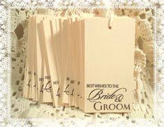 Wedding Wish Tags Wedding Wish Tree Please Leave Your Advice For The By Recipebox
