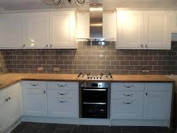 tile kitchen backsplash photos kitchen tile depot best tile for kitchen backsplash kitchen