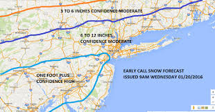 Snow Forecast Map Snowfall Forecast And European Model Snowfall Weather Updates 24