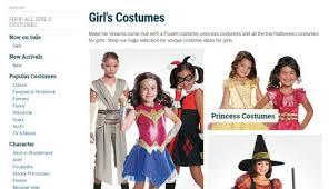 Oriental Halloween Costumes Halloween Costume Shopping Oriental Trading Brainfoggles