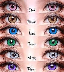 best 25 eye contacts ideas on pinterest eye contact lenses