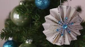 easy way to put lights on a christmas tree christmas lights