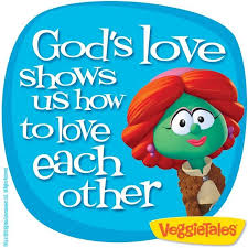 193 best veggie tales images on veggies quotes