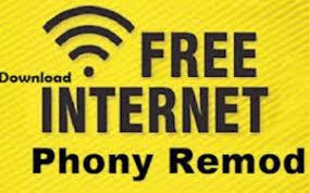 Download Aplikasi Phony Remod | download phony remod apk untuk internet gratis 2018 sinyal android