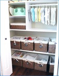 how much is a changing table new how much is a changing table collection of tables ideas 70480