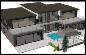 Home Design Architecture App 3d Model Home Design Android Apps On Google Play