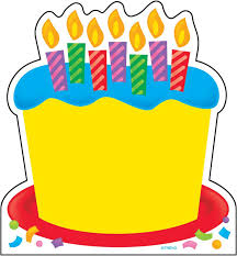 Birthday Cake Outline Free Download Clip Art Free Clip Art
